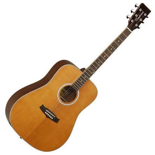 Tanglewood TW28CLN - produkt z kategorii- Gitary akustyczne i elektroakustyczne