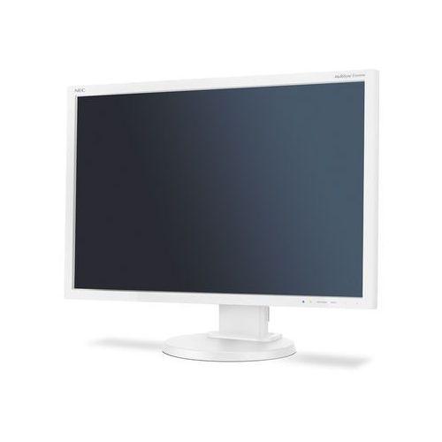 LED NEC E245WMi