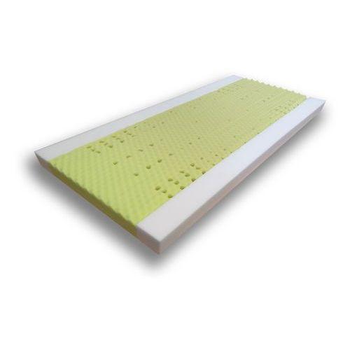 Frankhauer  materac piankowy dla dzieci bobo premium 60 x 120