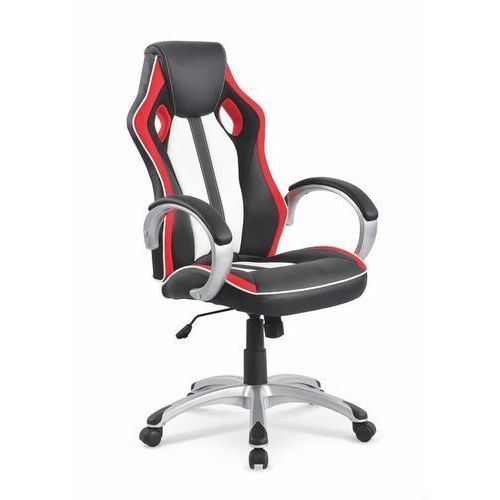 Fotel gamingowy, dla gracza ROADSTER - Halmar, Halmar