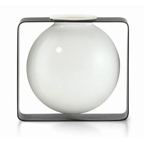 Philippi – wazon float - 17 cm - 17,00 cm (4037846160120)