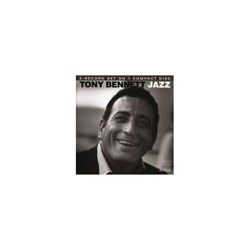 Sbme special mkts. Jazz