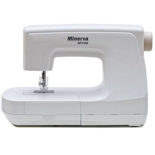 Minerva SP1100