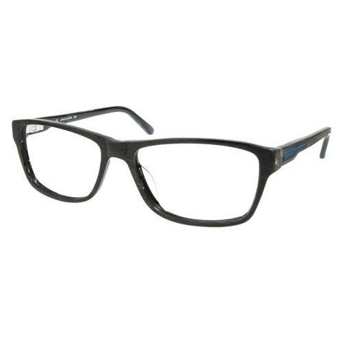 Okulary korekcyjne  5005 2898 (54) marki Dolce&gabbana