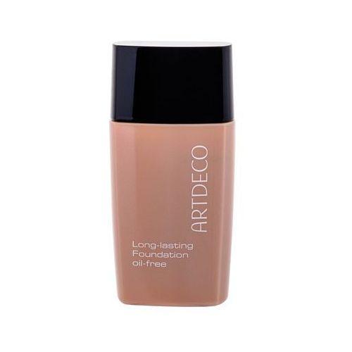 Artdeco Long Lasting Foundation Oil Free make up odcień 483.04 Light Beige 30 ml