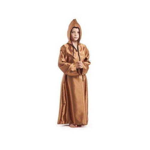 Święty józef - kostiumy dla dzieci na jasełka - 140 cm marki Aster