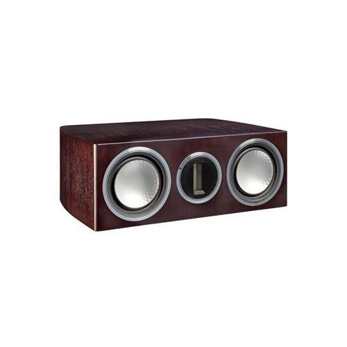 Monitor audio gold c150 - ciemny orzech - ciemny orzech