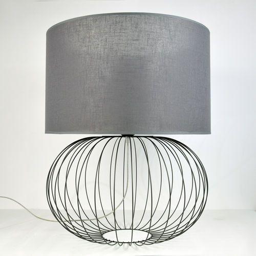 Lampa big ball gray nr 2494 marki Namat