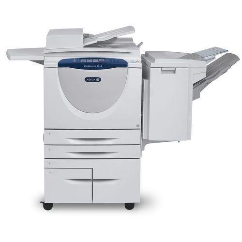 Xerox WorkCentre 5735