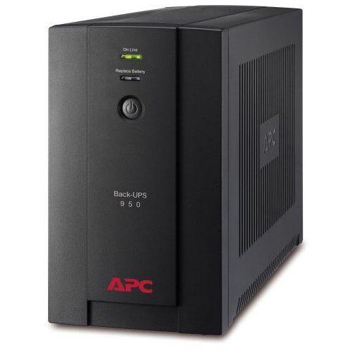 Apc Ups bx950u-fr