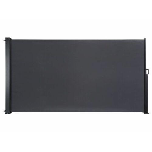 Florabest® markiza boczna rozsuwana 300 x 160 cm (4056233845532)