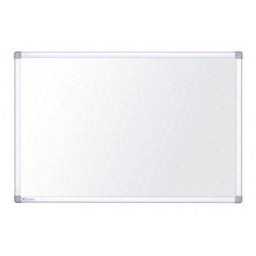 Nobo Tablica nano clean steel magnetyczna 180 x 120 cm