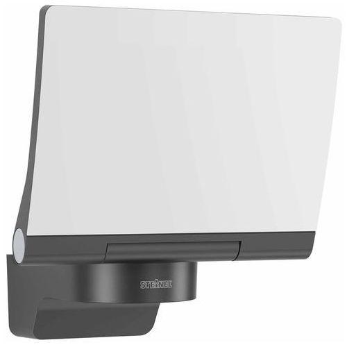 Steinel Reflektor zewnętrzny XLED Home 2 XL Slave, grafitowy 033094, 030094