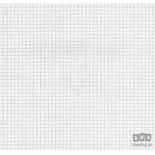 EASY WALL 20319-10 tapeta ścienna PS International