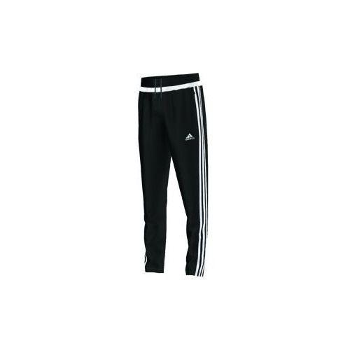 Męskie spodnie dresowe ADIDAS Tiro 15 Training Pants M64032, dresowe