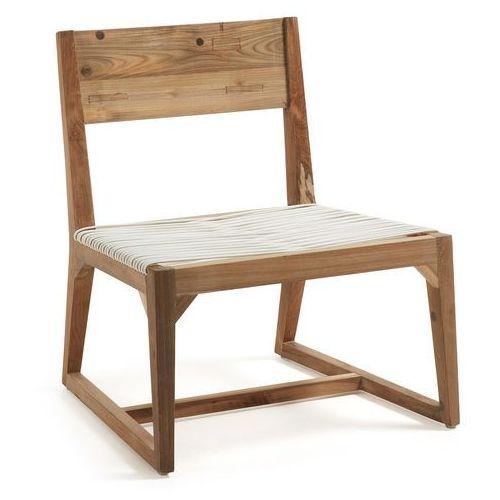 Krzesło bolson marki 9design
