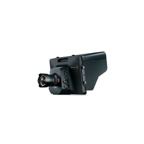 Blackmagic design  studio camera hd (9338716004595)