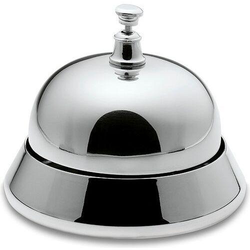 Dzwonek bell marki Philippi
