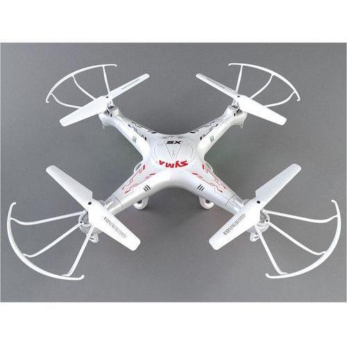 Syma Dron  x5c