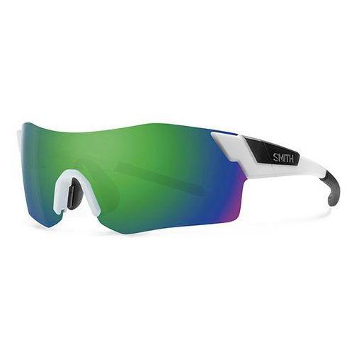 Okulary słoneczne pivlock arena/n 6ht/x8 marki Smith