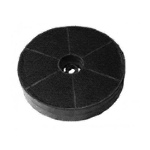 product filtr węglowy 01-fw-08 marki Mpm