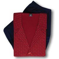 Piżama 265. xl 000 marki Regina