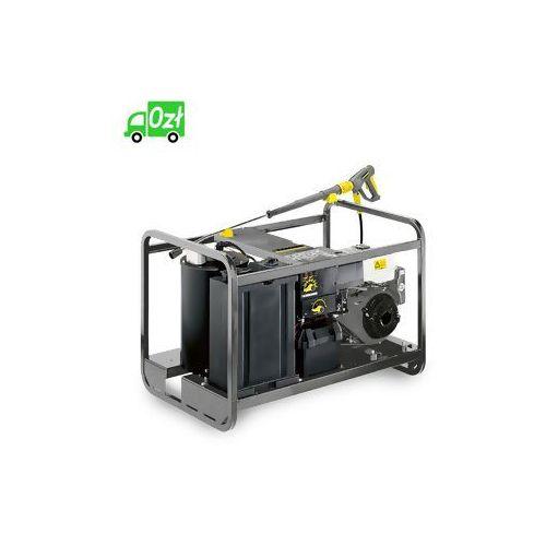 Karcher HD S1000 DE Cage