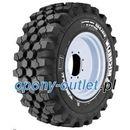 Michelin BibLoad HS ( 440/80 R28 163A8 TL ) (3528701958026)