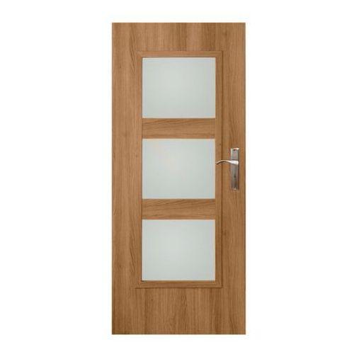 Drzwi pokojowe marki Everhouse