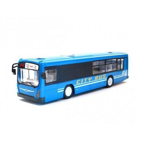 Autobus (1:20)