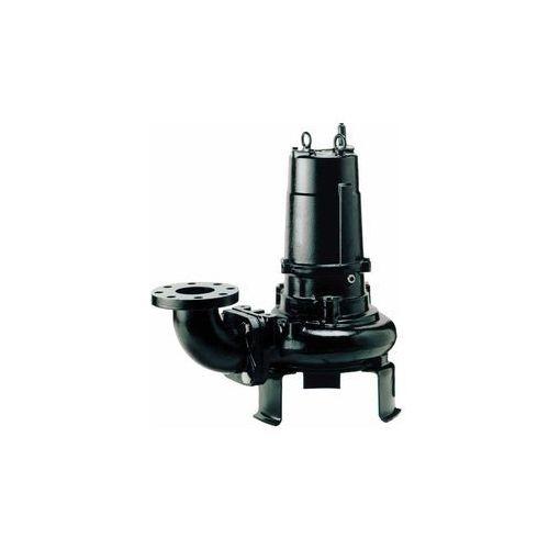 Tsurumi pump Pompa ściekowa tsurumi 150b 47.5l