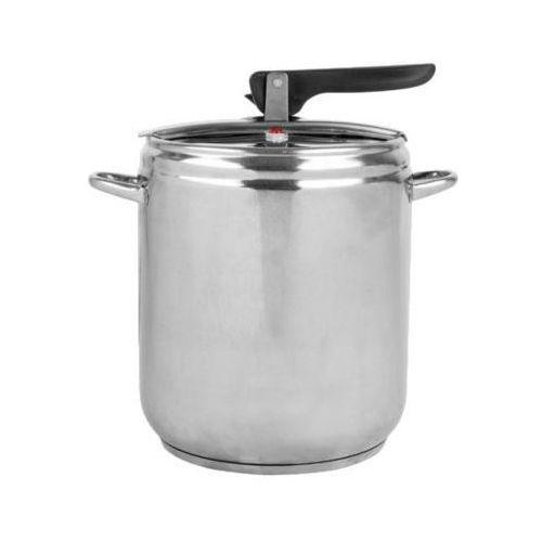 Szybkowar BIOWIN (12 litrów) DARMOWY TRANSPORT