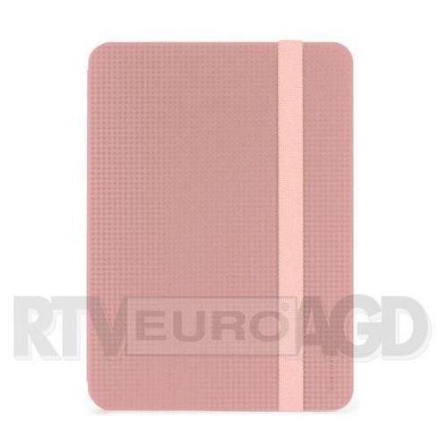 """Targus Click-in iPad Pro 10,5"""" (różowo-złoty), kolor wielokolorowy"""