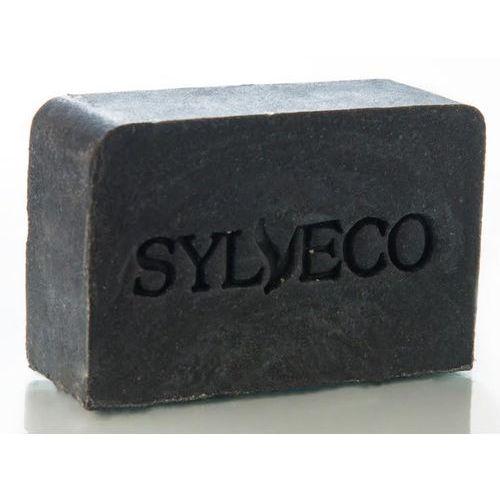 Detoksykujące mydło naturalne - Sylveco (5902249010657)