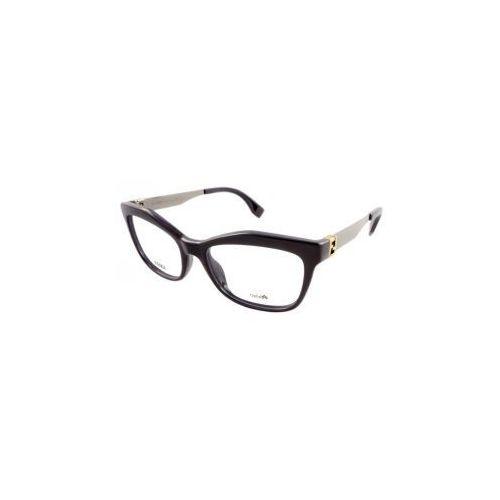 Fendi FF 0050 KKL - produkt z kategorii- Okulary korekcyjne