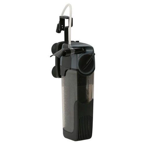 filtr wewnętrzny unifilter 750 do akwarium 200-300l marki Aquael