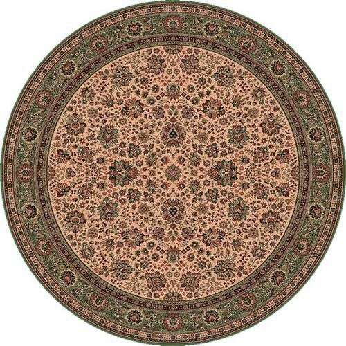 Dywan royal 1570 508 (koło) 120x120 marki Lano