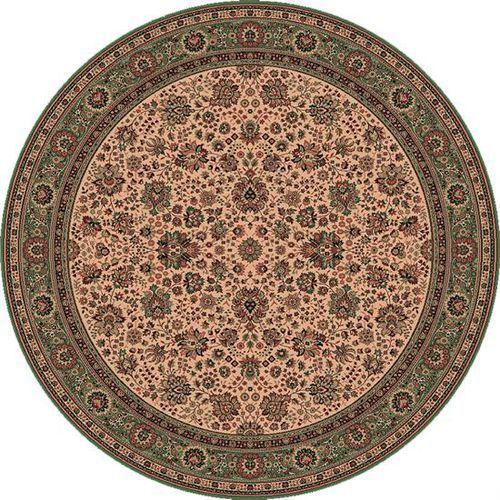 Dywan royal 1570 508 (koło) 200x200 marki Lano