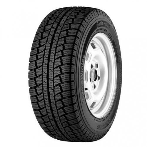Continental VanContact Winter 285/65 R16 131 R