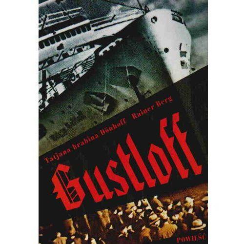 Gustloff, pozycja wydawnicza