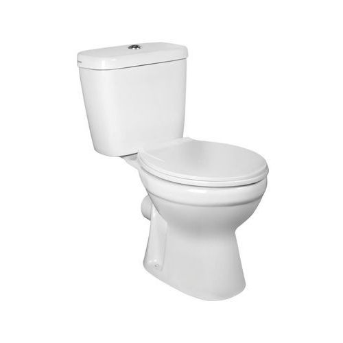 WC kompakt C-CLEAR KERRA