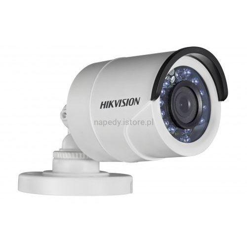 Kamera HikVision DS-2CE16D0T-IR(2.8mm)