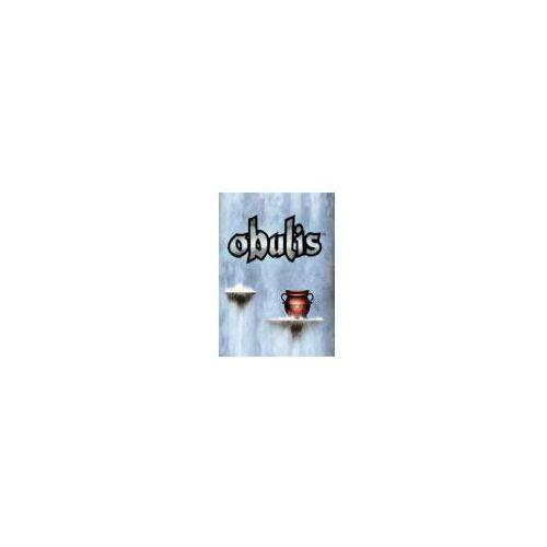 Obulis (PC)