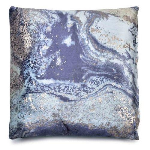 Cosmic poduszka 45x45x12cm marki Sofa.pl
