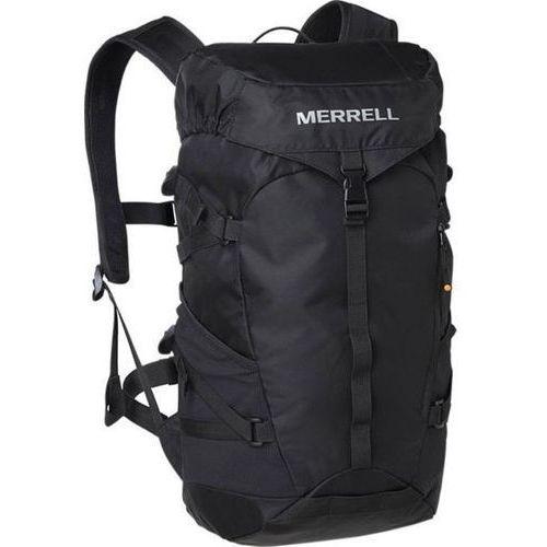 Merrell Plecak trekkingowy razer 2.0 jbs24055-010 czarny