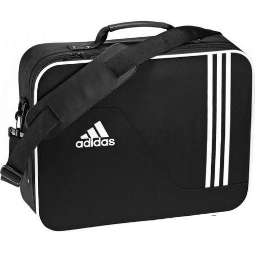 Torba medyczna  z10086 izimarket.pl marki Adidas