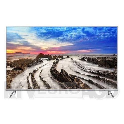 TV LED Samsung UE75MU7002