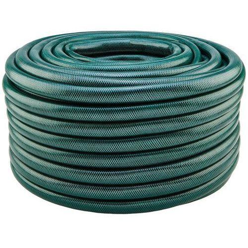 Wąż ogrodowy VERTO Economic 15G804 (30 m), 15G804