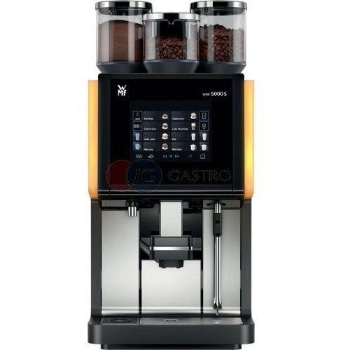 OKAZJA - WMF 5000 S
