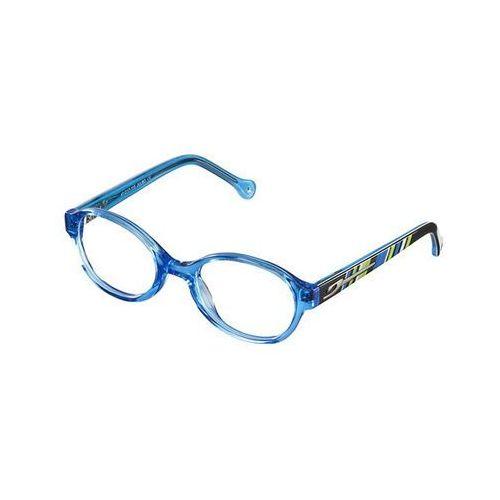 Julbo Okulary korekcyjne  rumba m for kids jop11754132